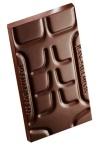 tabla-de-chocolate-abdominales