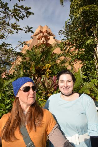 PhotoPass_Visiting_EPCOT_407757081443