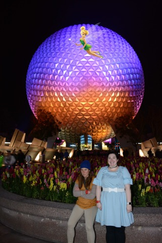 PhotoPass_Visiting_EPCOT_407769842458
