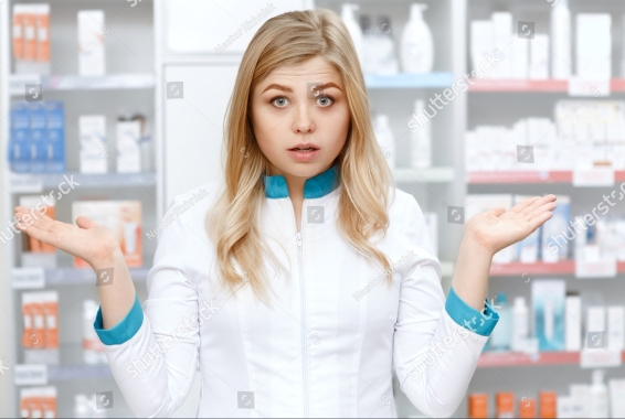 stock-photo-lost-and-need-help-beautiful-young-female-pharmacist-looking-confused-and-helpless-gesturing-with-553522054